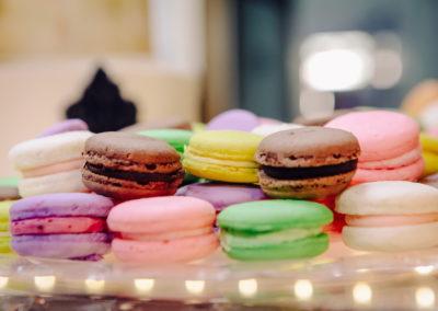 Candy Bar (2)