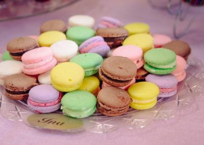 Candy Bar (11)