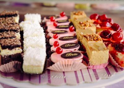 Candy Bar (4)