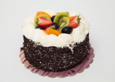 Tort Ina